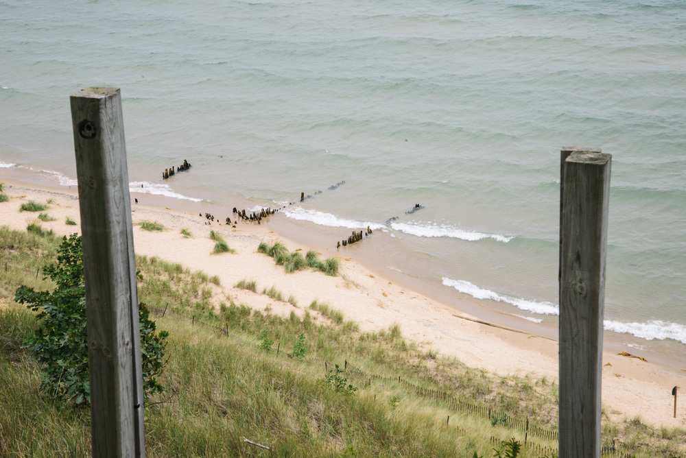 Lake Michigan 7.jpg