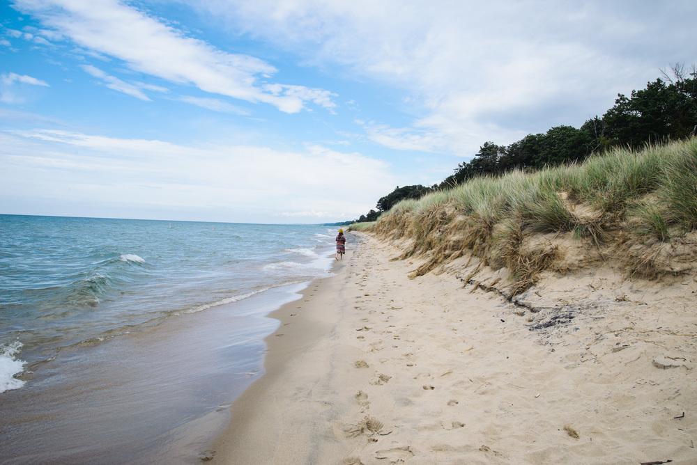 Jess Lake Michigan 4.jpg