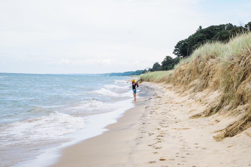 Jess Lake Michigan 5.jpg