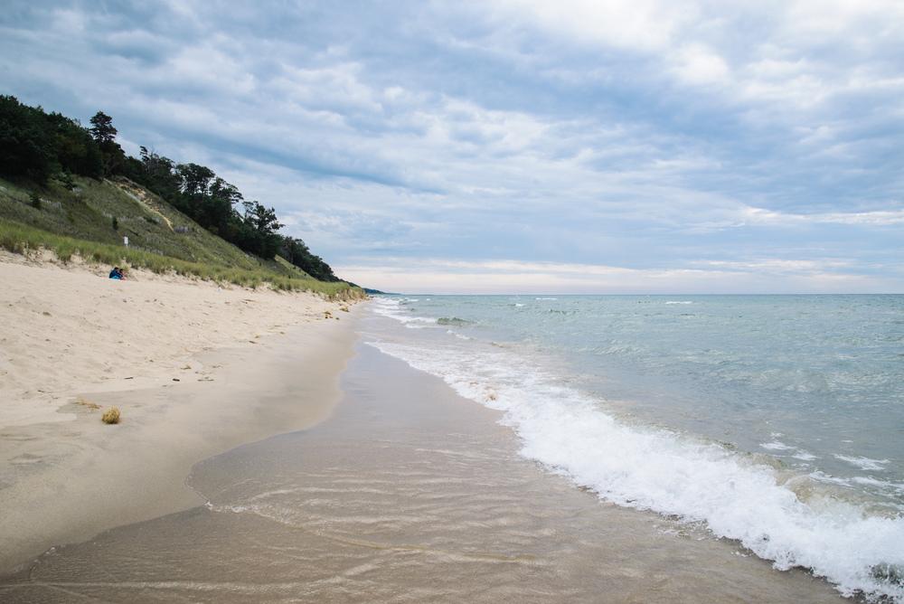 Lake Michigan 5.jpg