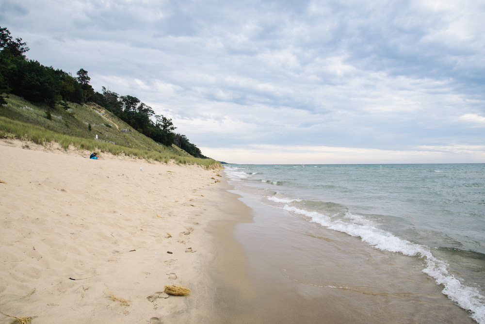 Lake Michigan 3.jpg