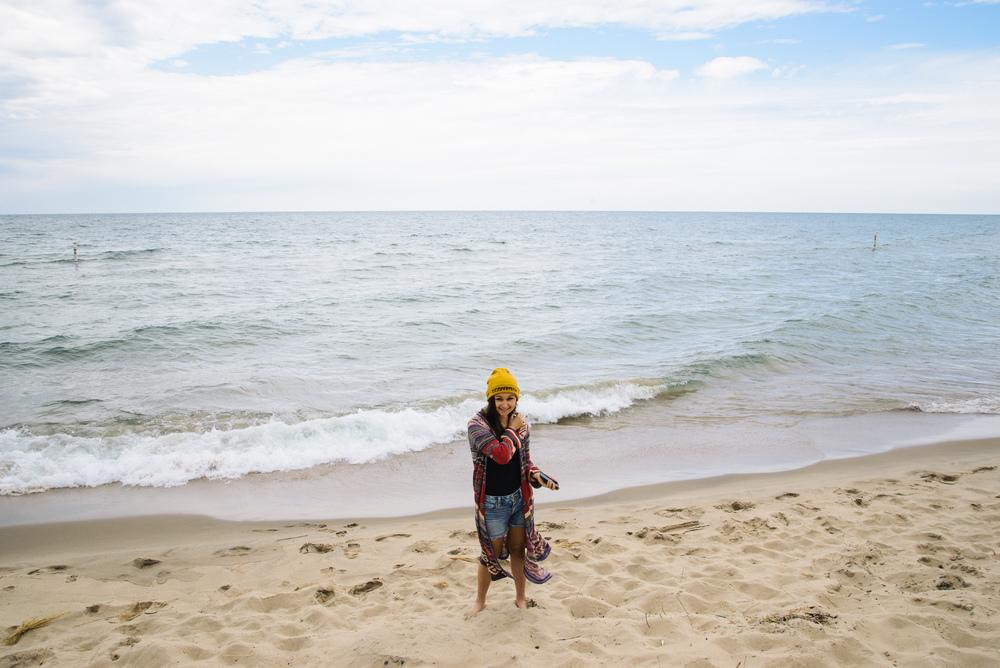 Jess Kirk Park Dune 2.jpg