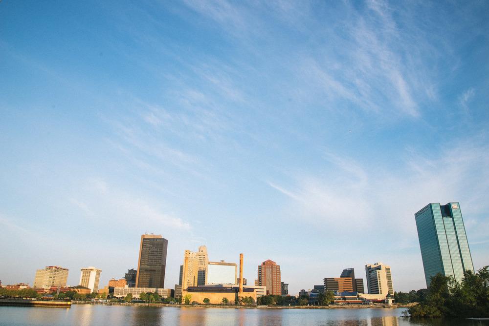 Toledo Sunrise 3.jpg
