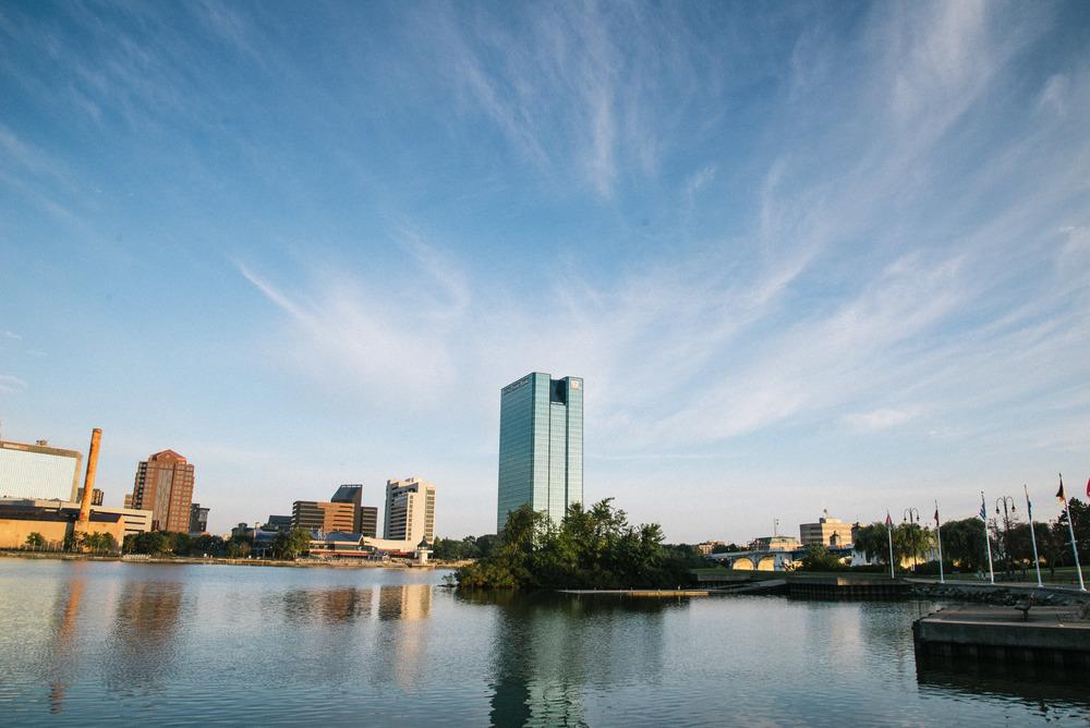 Toledo Sunrise 4.jpg