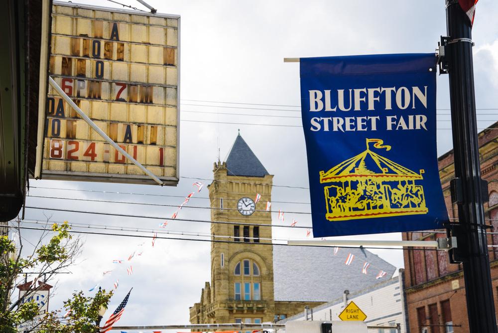 Bluffton Street Fair.jpg