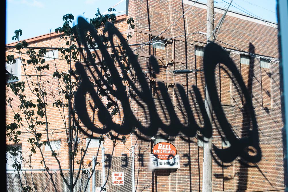 Quills Indianapolis.jpg