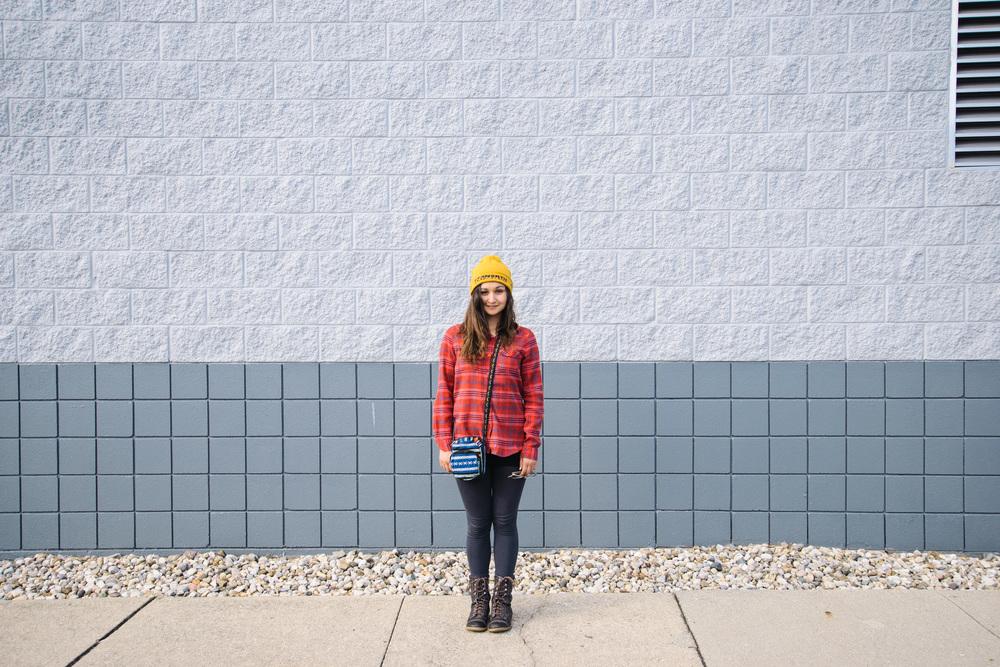 Indianapolis Wall 3.jpg