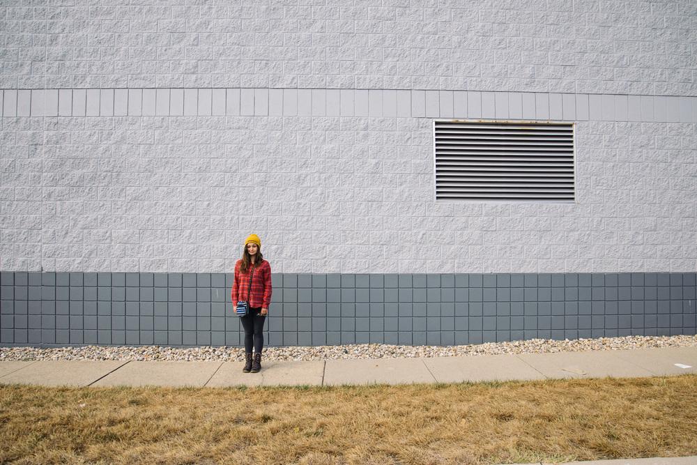 Indianapolis Wall 1.jpg