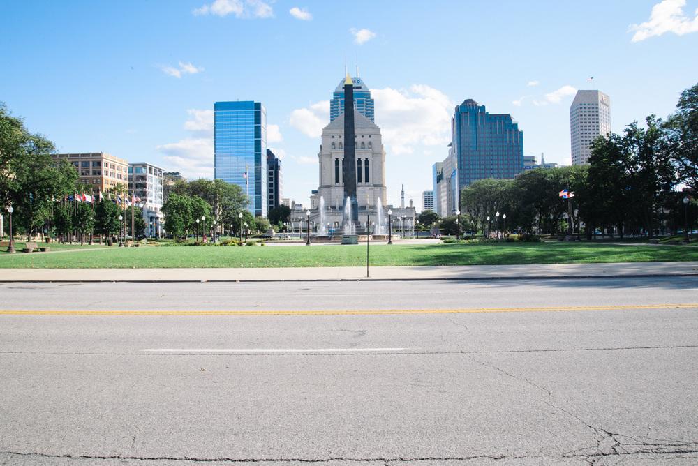 Indianapolis 6.jpg