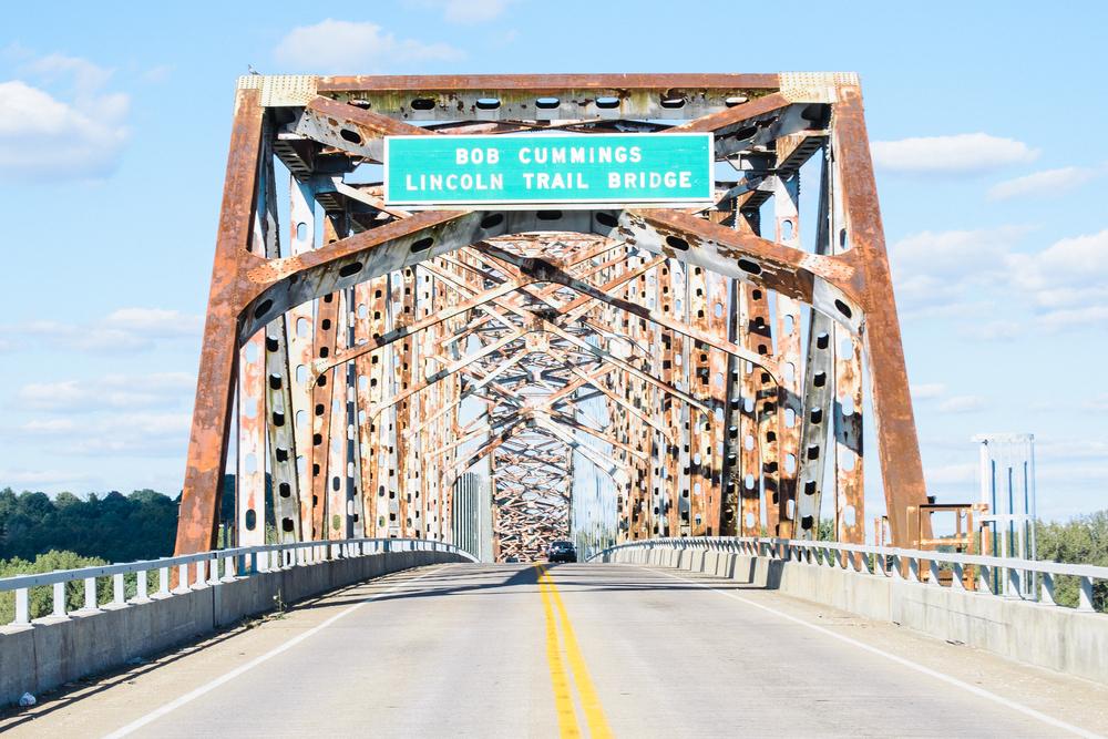 Bob Cummings Bridge 4.jpg