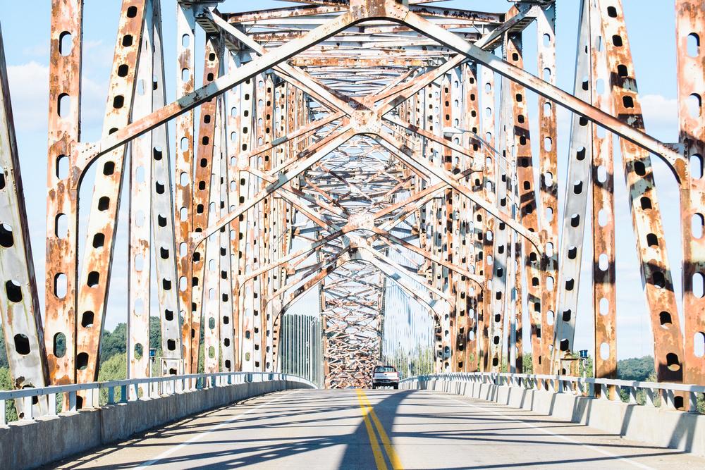 Bob Cummings Bridge 5.jpg