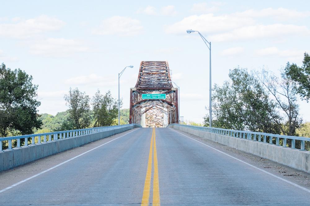 Bob Cummings Bridge 3.jpg
