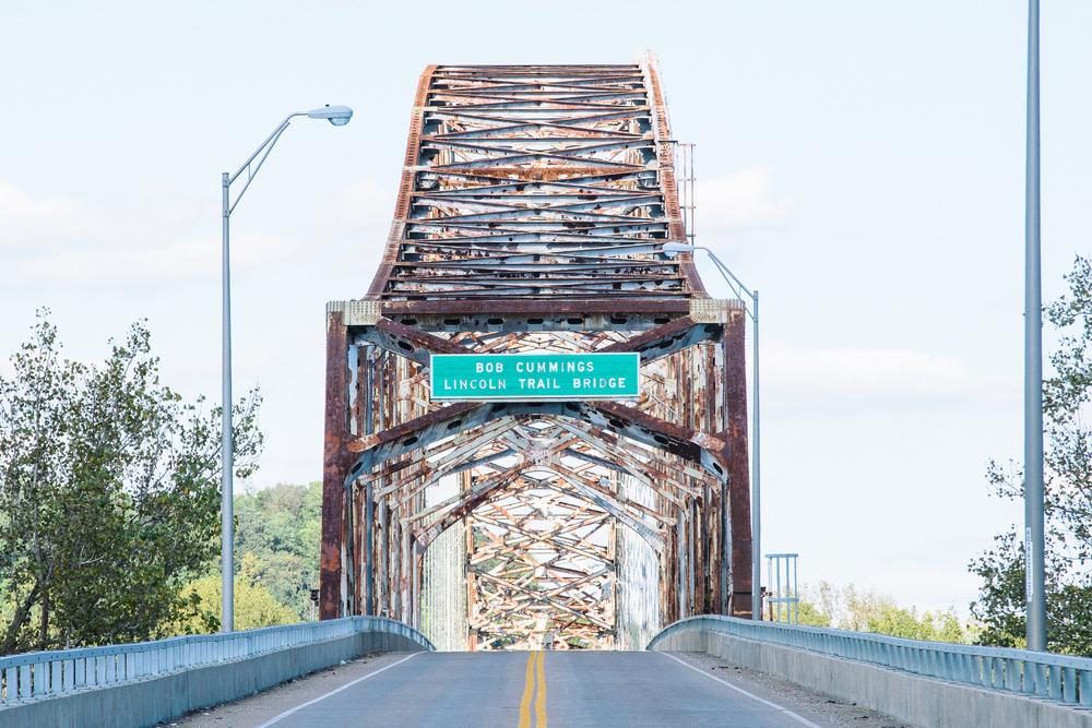 Bob Cummings Bridge 2.jpg