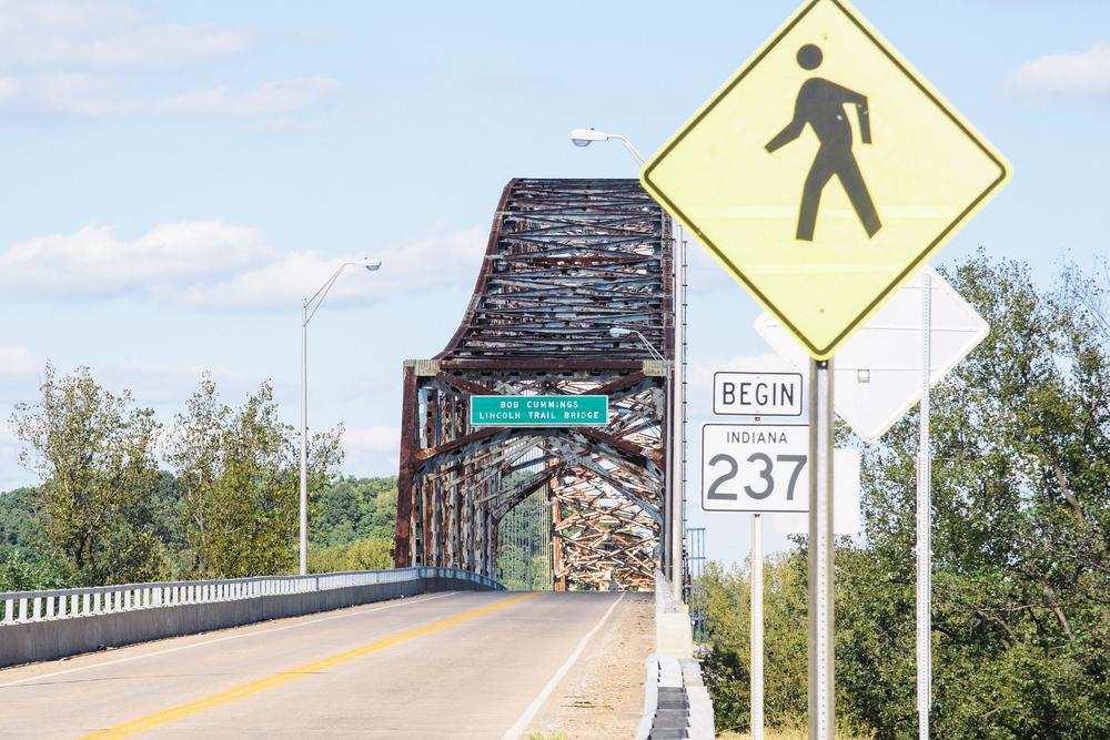 Bob Cummings Bridge 1.jpg