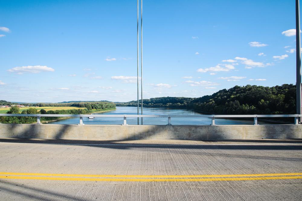 Bob Cummings Bridge 9.jpg