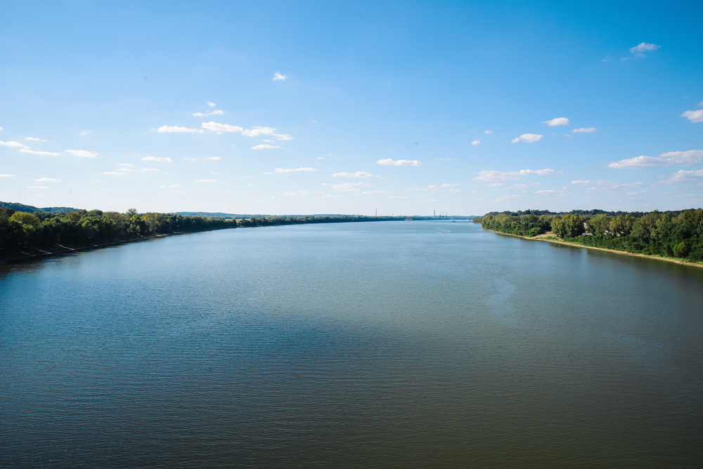 Bob Cummings Bridge 8 Ohio River.jpg