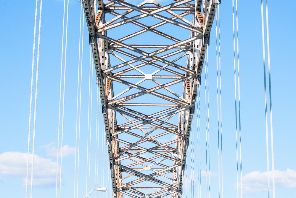 Bob Cummings Bridge 7.jpg