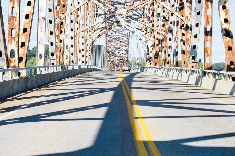 Bob Cummings Bridge 6.jpg