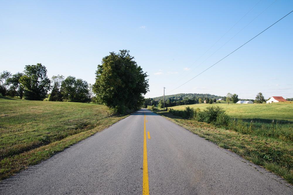 Kentucky Roads 3.jpg