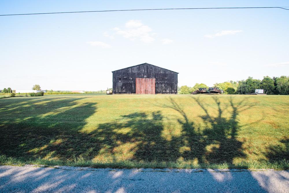Kentucky Barn 3.jpg