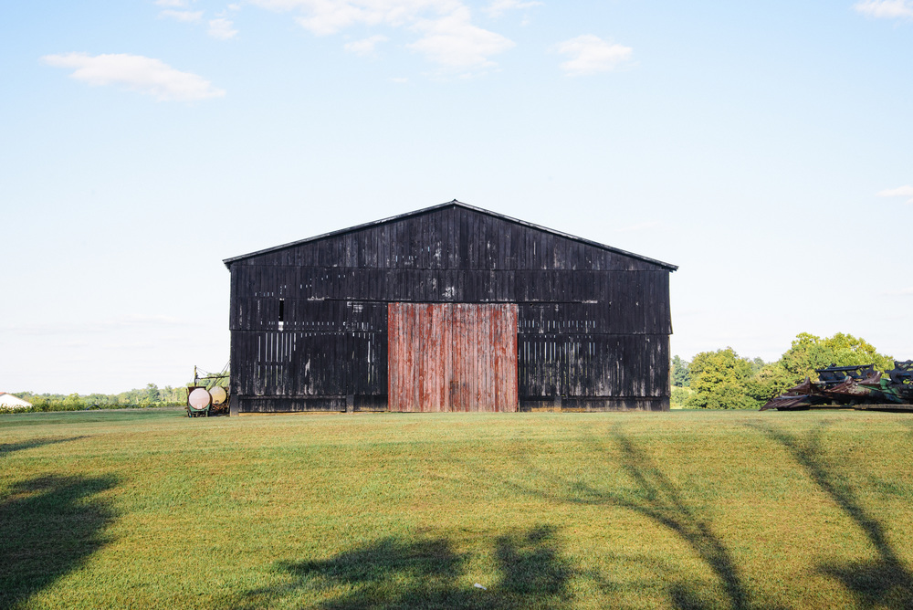 Kentucky Barn.jpg