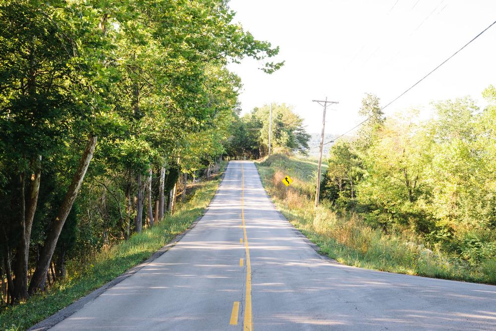Kentucky Roads 1.jpg