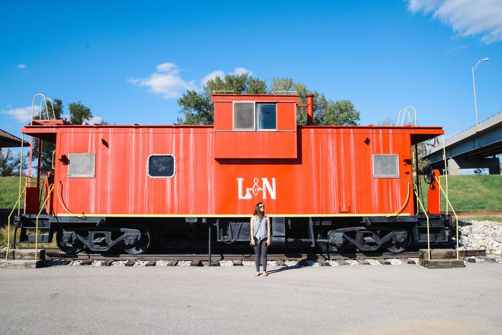 Kentucky red train.jpg