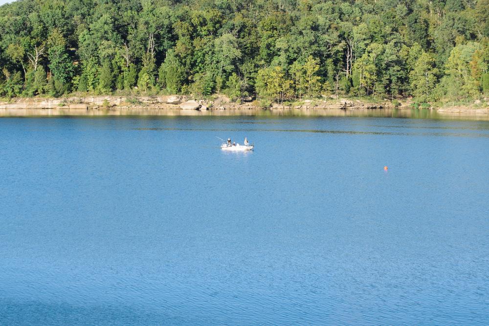 Kentucky Lake 3.jpg
