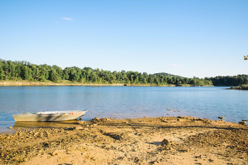 Kentucky Lake 1.jpg
