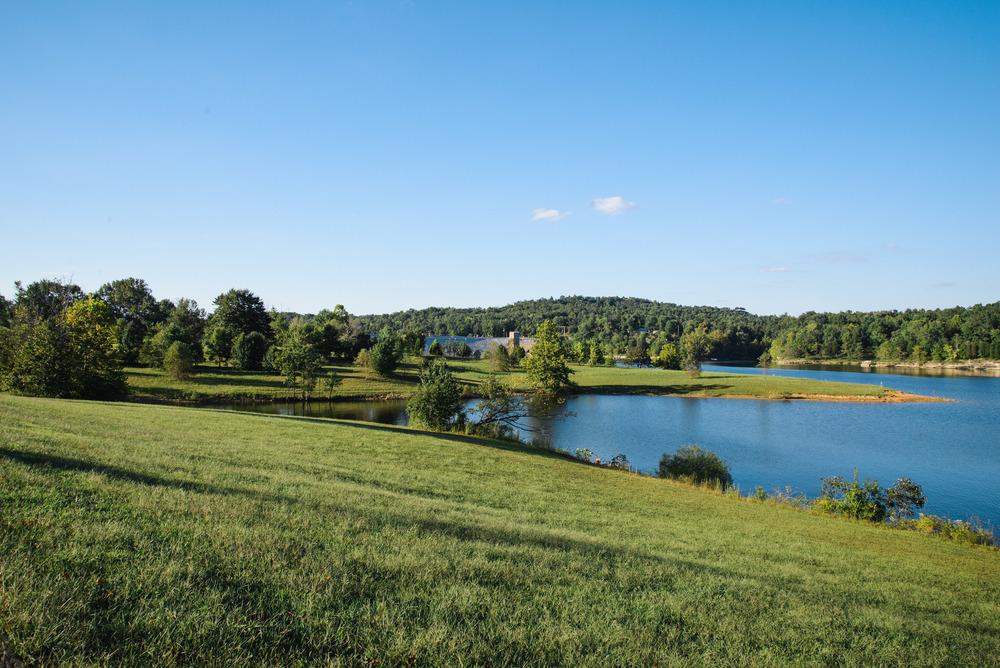 Kentucky Lake 2.jpg
