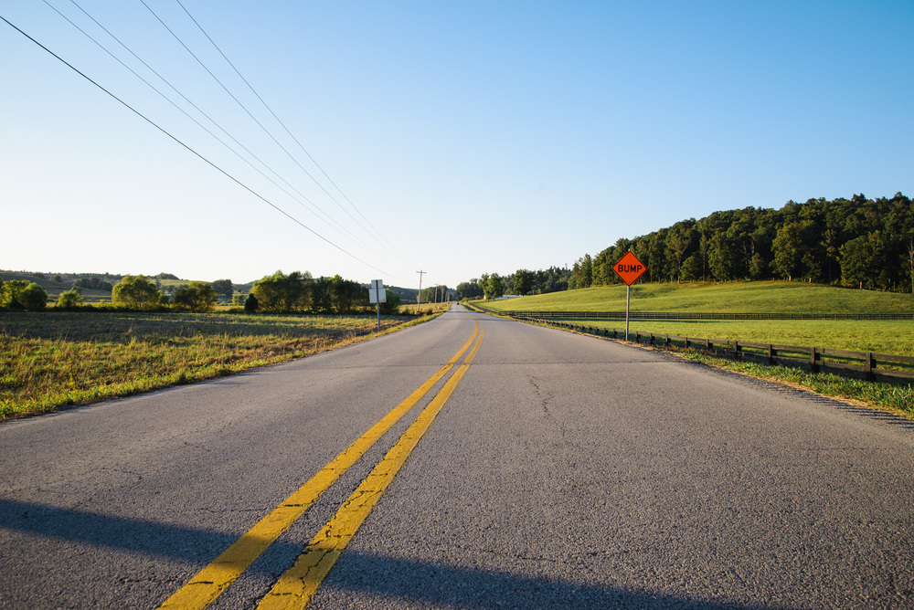 Kentucky Roads 10.jpg
