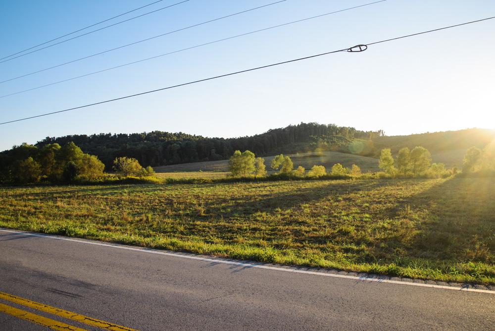 Kentucky Roads 11.jpg