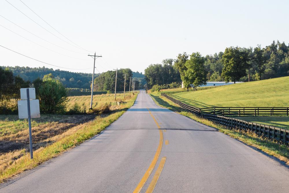 Kentucky Roads 8.jpg