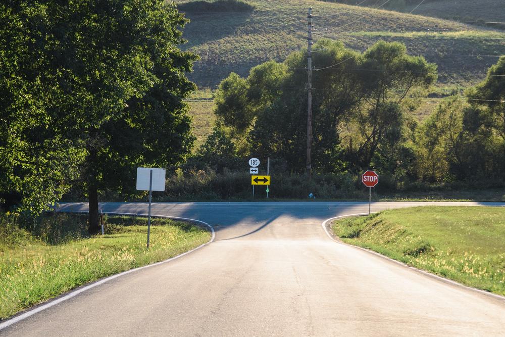 Kentucky Roads 6.jpg