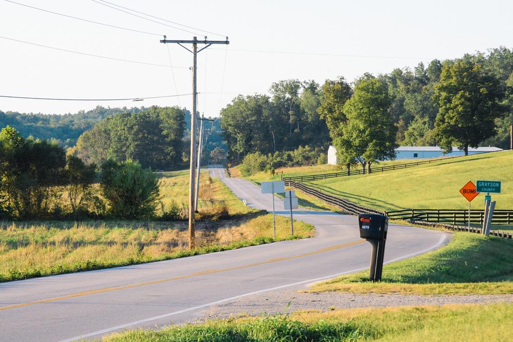 Kentucky Roads 7.jpg