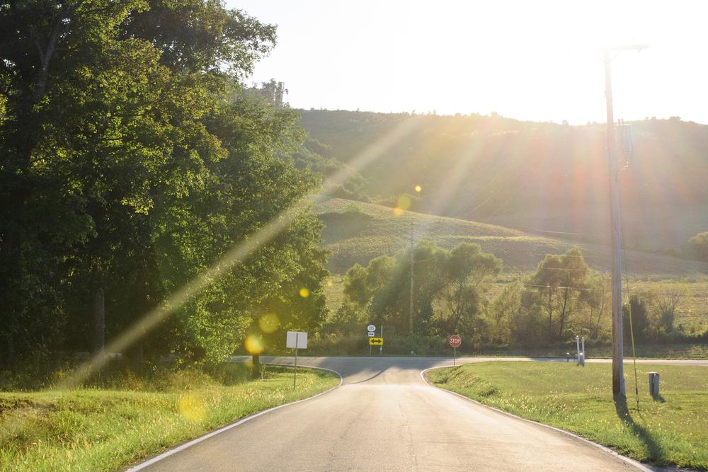 Kentucky Roads 5.jpg