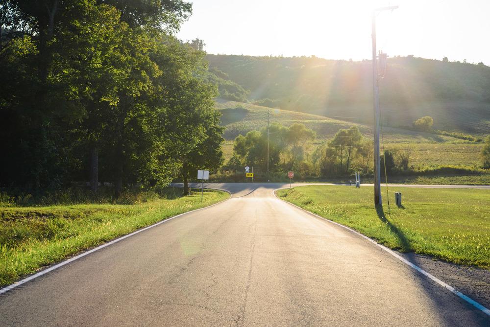 Kentucky Roads 4.jpg