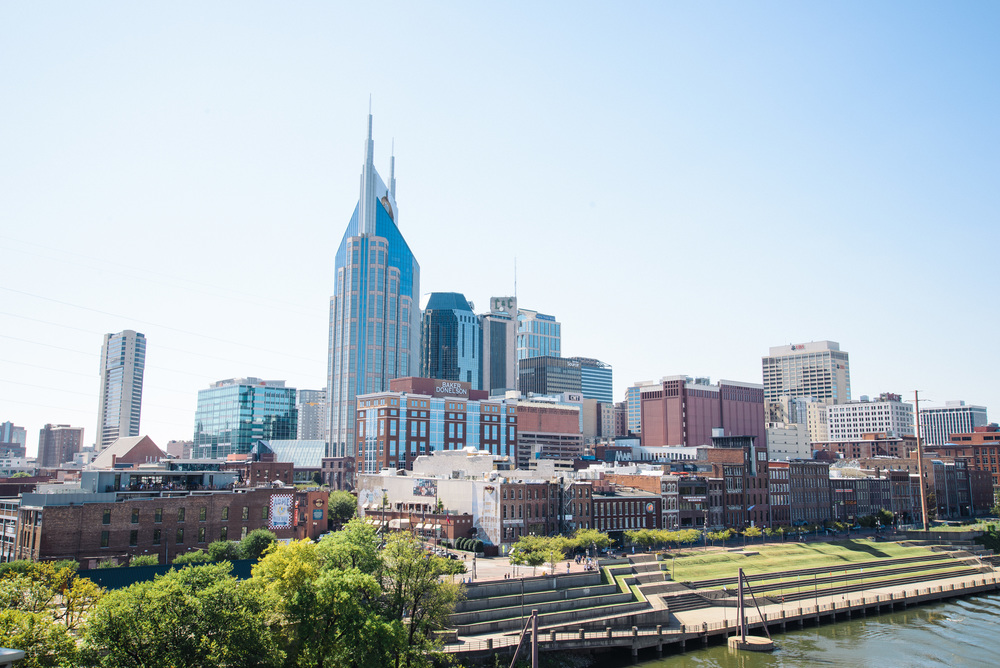Nashville 9.jpg