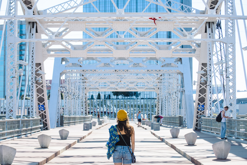Nashville 10.jpg