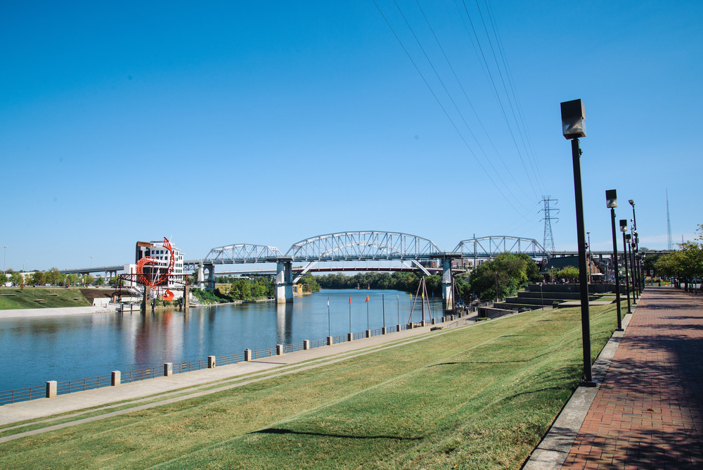 Nashville 3.jpg