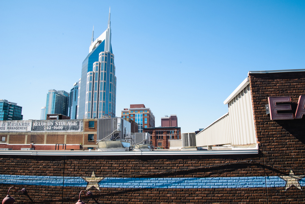 Nashville 2.jpg