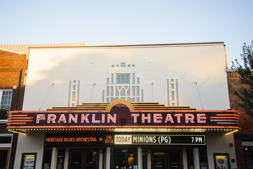 Franklin 2.jpg