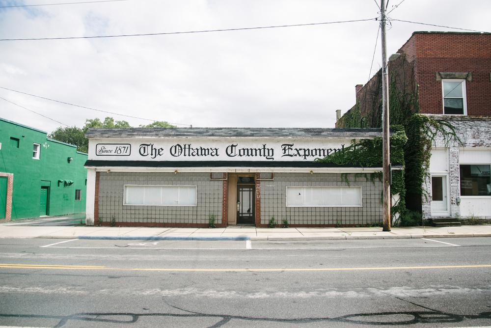 Oak Harbor 2.jpg
