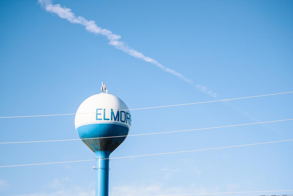 Elmore Water Tower.jpg