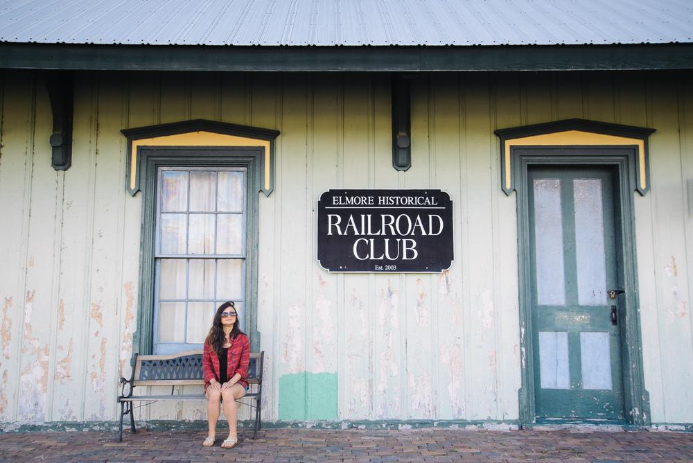 Elmore Railroad Club 6.jpg