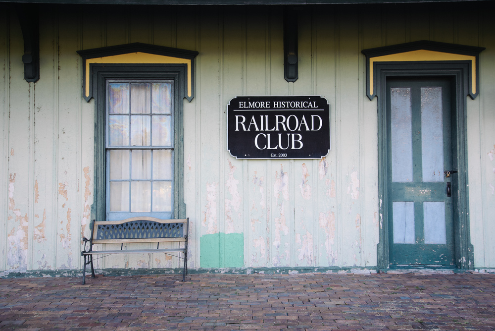 Elmore Railroad Club 4.jpg