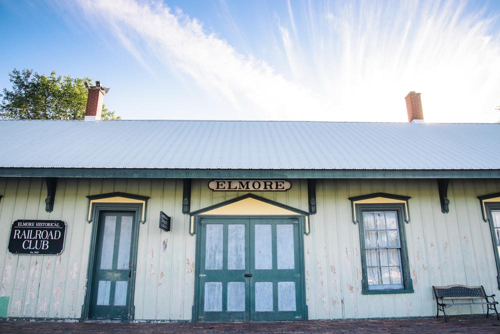 Elmore Railroad Club 3.jpg