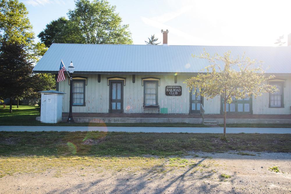Elmore Railroad Club.jpg