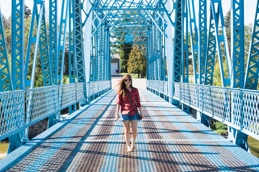 Blue Bridge 9.jpg