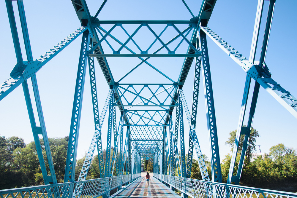Blue Bridge 8.jpg
